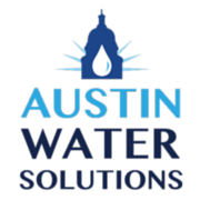 Austin Water Solutions